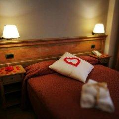 Отель Santa Caterina Италия, Помпеи - отзывы, цены и фото номеров - забронировать отель Santa Caterina онлайн детские мероприятия