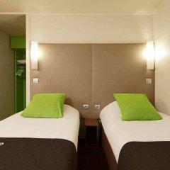 Отель Kyriad PARIS NORD - Ecouen La Croix Verte комната для гостей фото 2