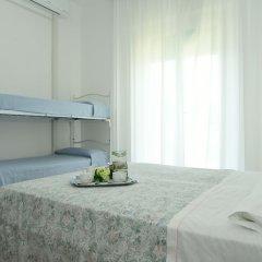 Hotel Leonarda фото 13