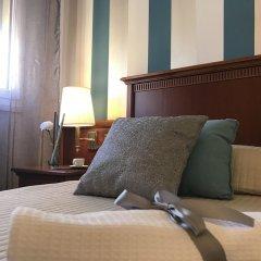 Отель Palazzo Azzarita By Holiplanet Италия, Болонья - отзывы, цены и фото номеров - забронировать отель Palazzo Azzarita By Holiplanet онлайн комната для гостей фото 2
