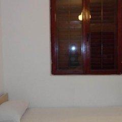 Отель Ivana Guesthouse Черногория, Тиват - отзывы, цены и фото номеров - забронировать отель Ivana Guesthouse онлайн комната для гостей фото 2