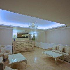 Porto Eda Hotel комната для гостей фото 2