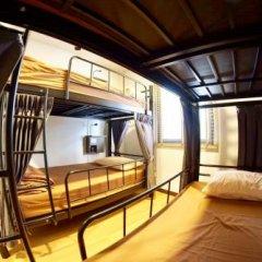 Inn Trog And Inn Soi - Hostel - Adults Only Бангкок фото 7