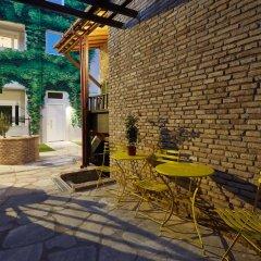 Отель Athenian Residences Греция, Афины - отзывы, цены и фото номеров - забронировать отель Athenian Residences онлайн фото 17