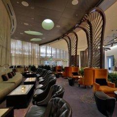 Отель Luxury Suites International by Vdara США, Лас-Вегас - отзывы, цены и фото номеров - забронировать отель Luxury Suites International by Vdara онлайн помещение для мероприятий фото 2