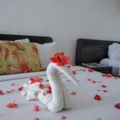 Отель Gloriana Hotel Ямайка, Монтего-Бей - отзывы, цены и фото номеров - забронировать отель Gloriana Hotel онлайн спа фото 2