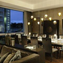 Отель Live Aqua Mexico City Hotel & Spa Мексика, Мехико - отзывы, цены и фото номеров - забронировать отель Live Aqua Mexico City Hotel & Spa онлайн фото 21