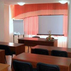 Отель Доминик Донецк помещение для мероприятий