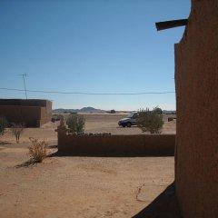 Отель Dar el Khamlia Марокко, Мерзуга - отзывы, цены и фото номеров - забронировать отель Dar el Khamlia онлайн пляж фото 2