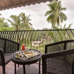 Отель Novotel Goa Resort and Spa Индия, Гоа - отзывы, цены и фото номеров - забронировать отель Novotel Goa Resort and Spa онлайн фото 8
