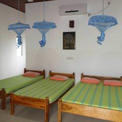 Отель Vista Rooms Dammarakkitha Road в номере
