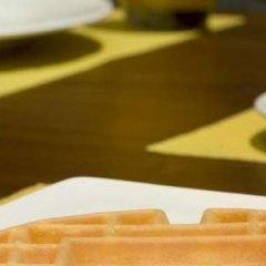 Отель Hilton Garden Inn Dubai Al Muraqabat Дубай спа фото 2