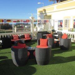 Отель Ponta Grande Sao Rafael Resort Португалия, Албуфейра - отзывы, цены и фото номеров - забронировать отель Ponta Grande Sao Rafael Resort онлайн фото 4