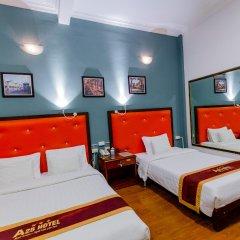 A25 Hotel Lien Tri детские мероприятия