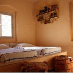 Отель Dar Hamza Тунис, Мидун - отзывы, цены и фото номеров - забронировать отель Dar Hamza онлайн детские мероприятия