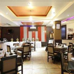 Отель Jypore Saffron Inn & Suites Индия, Джайпур - отзывы, цены и фото номеров - забронировать отель Jypore Saffron Inn & Suites онлайн питание