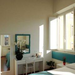 Отель Temple View Италия, Рим - отзывы, цены и фото номеров - забронировать отель Temple View онлайн фото 17