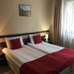 Отель Apart Hotel Dream Болгария, Банско - отзывы, цены и фото номеров - забронировать отель Apart Hotel Dream онлайн комната для гостей фото 5