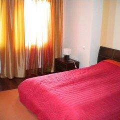 Отель Apartament Aurora Сопот комната для гостей фото 3
