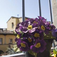 Отель Hostel Santa Monaca Италия, Флоренция - отзывы, цены и фото номеров - забронировать отель Hostel Santa Monaca онлайн фото 4