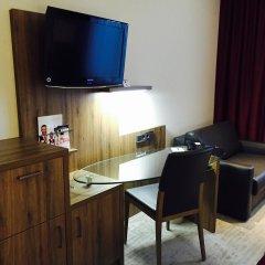 Best Western City Hotel Braunschweig удобства в номере