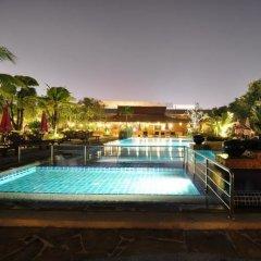 Отель Nida Rooms Pattaya Central Arcade бассейн фото 2