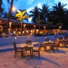 Adam Viet Nam Hotel Нячанг гостиничный бар
