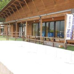 Отель Shiki no Mori Япония, Минамиогуни - отзывы, цены и фото номеров - забронировать отель Shiki no Mori онлайн спа фото 2