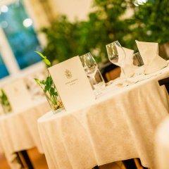 Отель Bavaria Италия, Меран - отзывы, цены и фото номеров - забронировать отель Bavaria онлайн помещение для мероприятий