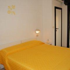 Отель Grazia Риччоне комната для гостей фото 4