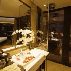 Boton Blue Hotel & Spa питание фото 3