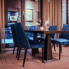 Отель Boutique Hotel Townhouse 27 Сербия, Белград - 1 отзыв об отеле, цены и фото номеров - забронировать отель Boutique Hotel Townhouse 27 онлайн развлечения