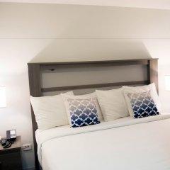 Отель King's Hotel & Residences Гайана, Джорджтаун - отзывы, цены и фото номеров - забронировать отель King's Hotel & Residences онлайн комната для гостей фото 4