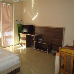 Отель Alex Apartments Болгария, Поморие - отзывы, цены и фото номеров - забронировать отель Alex Apartments онлайн комната для гостей фото 5