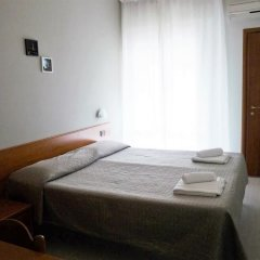 Hotel Pierre Riccione комната для гостей фото 5