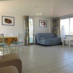 Отель Come In Sicily - Naxos Bay Джардини Наксос комната для гостей фото 5