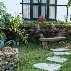 Отель Raniban Retreat Непал, Покхара - отзывы, цены и фото номеров - забронировать отель Raniban Retreat онлайн фото 4