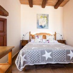 Отель Villa Son Xona комната для гостей фото 4