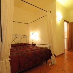 Отель B&B Antica Posta комната для гостей фото 3