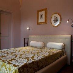 Отель Relais Montemaggiore Синалунга комната для гостей фото 3