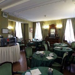 Hotel Ateneo фото 21