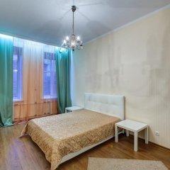 Апартаменты у Дворцового Моста Санкт-Петербург комната для гостей фото 2