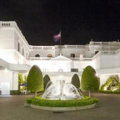Mount Lavinia Hotel фото 3
