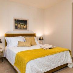 Отель Anassa's Residence Греция, Закинф - отзывы, цены и фото номеров - забронировать отель Anassa's Residence онлайн комната для гостей фото 3