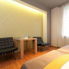 Rixwell Terrace Design Hotel Рига удобства в номере фото 2