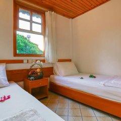 Villa Önemli Турция, Сиде - отзывы, цены и фото номеров - забронировать отель Villa Önemli онлайн детские мероприятия фото 2