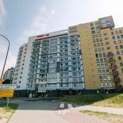 Отель Renttner Apartamenty Польша, Варшава - отзывы, цены и фото номеров - забронировать отель Renttner Apartamenty онлайн фото 23