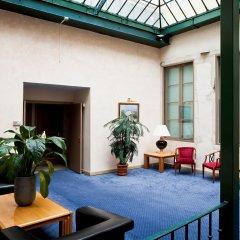 Отель Le Phénix Hôtel Франция, Лион - отзывы, цены и фото номеров - забронировать отель Le Phénix Hôtel онлайн
