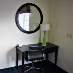 Отель Super 8 Emmetsburg удобства в номере