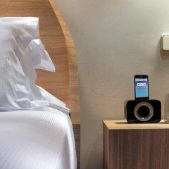 Boutique Hotel H10 Blue Mar - Только для взрослых удобства в номере фото 2